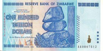 100trilliondollars