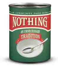 Nothingcan