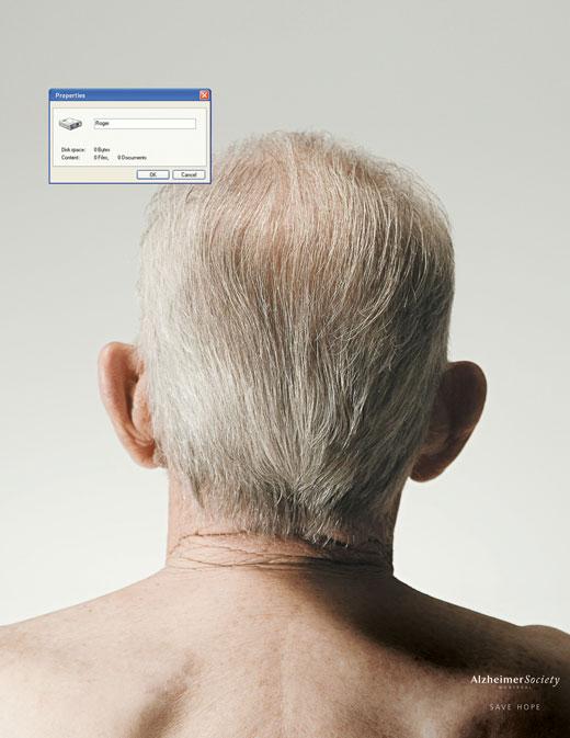AlzheimerZero