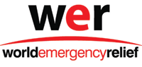 World-emergency-relief
