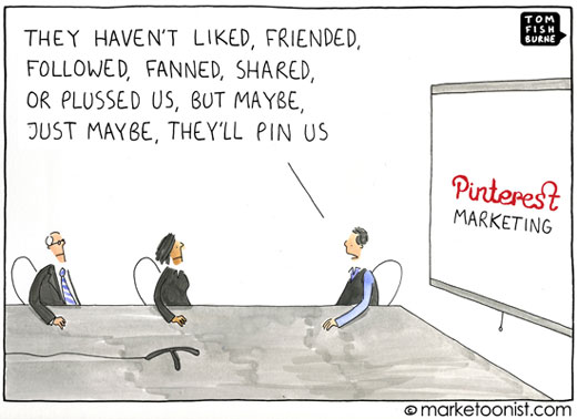Marketoonistpinterest