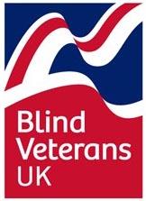 Blindveteranslogo