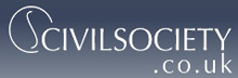 Civilsocietylogo