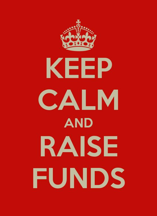 Keep-calm-and-raise-funds