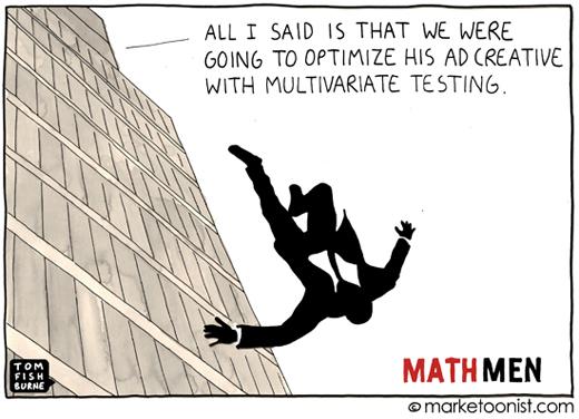 130527.mathmen