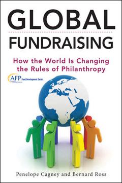 Globalfundraising