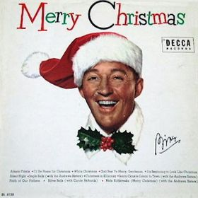 Bing_Crosby_-_Merry_Christmas