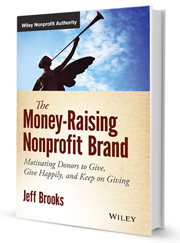 6 signs of a well run nonprofit organization future fundraising now