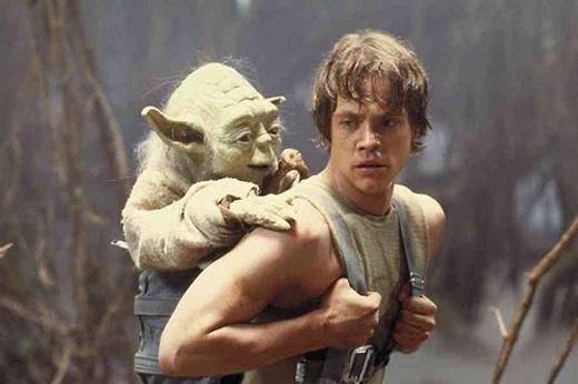 Yoda-luke2blog