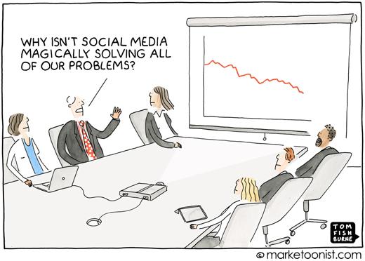 160111.socialmedia