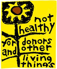 Nothealthyfordonors240