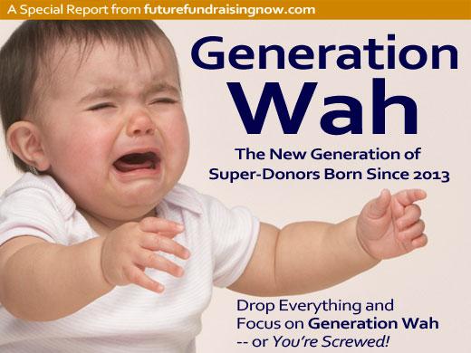 Generationwah