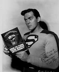 Supermanreading