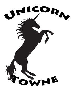 Unicorntowne