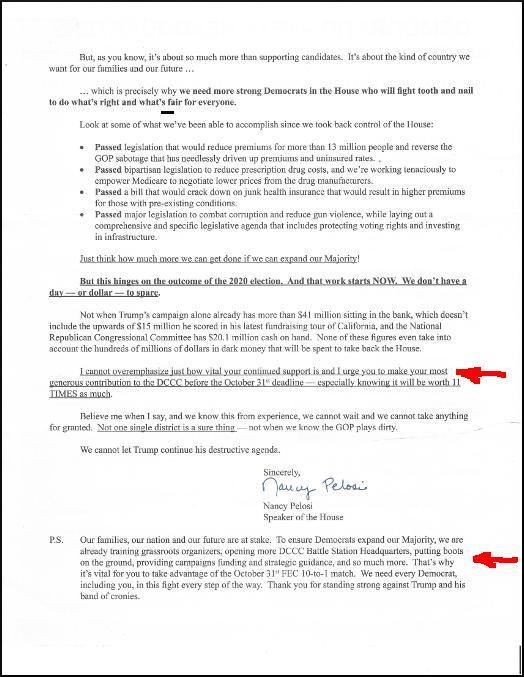 DCCC letter2