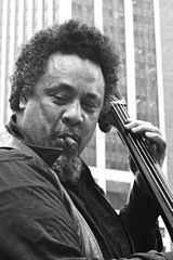 160px-Charles_Mingus_1976_cropped