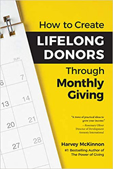 Lifelongdonors