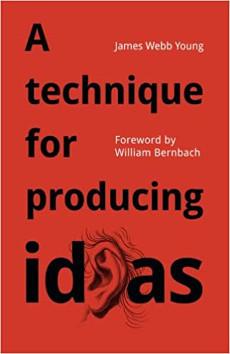 Ideasbook