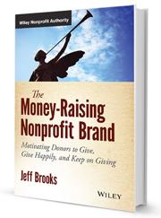 MoneyRaisingNonprofitBrand