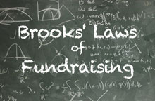 Brooks' Laws