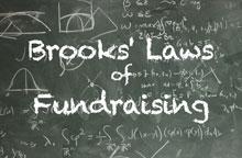 Brooks' Laws