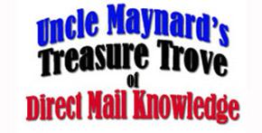 Uncle Maynard's